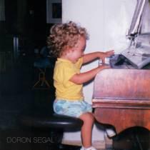 Doron Segal