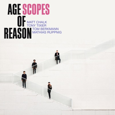 scopes age of reason